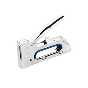 Delta 13/4-8 El Çakma Makinası