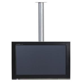 Sabit TV Tavan Askı Aparatı MA-6000-G 10-24