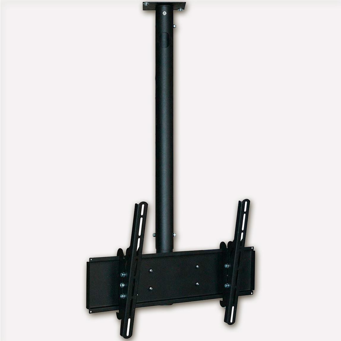 Tec-Supports MA-6010 Tv Askı Aparatı