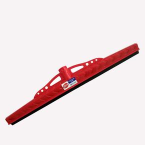 Yer Sileceği 55 cm