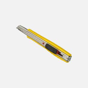 Maket Bıçağı Fatmax - 9 mm