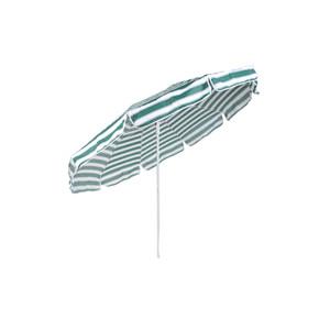 Q 200 cm Delüks Şemsiye