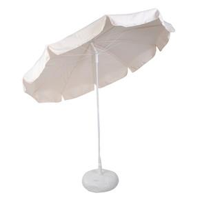Q200Cm Akrilik Şemsiye