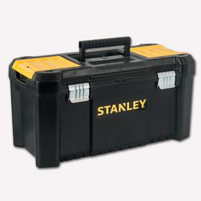 Stanley 1-755-21 19