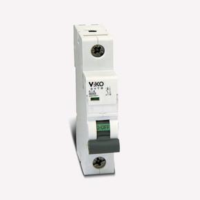 Viko 1X32A B Tipi 3Ka Otomatik Sigorta