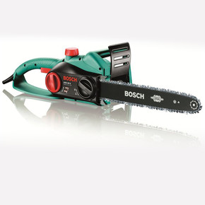 Bosch AKE40S Elektrikli Ağaç Kesme Makinası