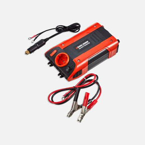 Black&Decker BDPC400 500W Inverter