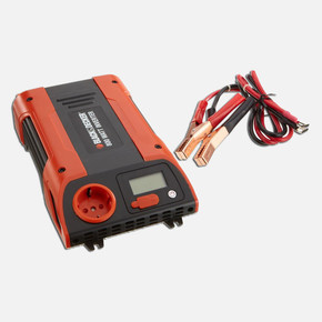 Black&Decker BDPC750 800W İnverter