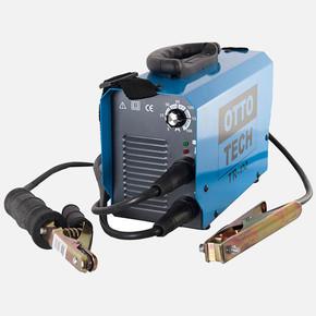 Ottotech TR-200 İnverter Kaynak Makinası
