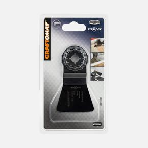 Craftomat ATZ 52 SFC esnek HCS 52x45 mm