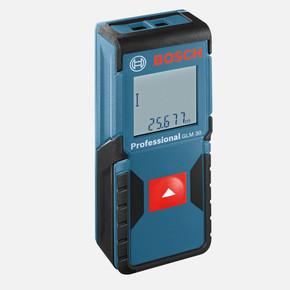 Bosch GLM 30C 30 m Lazerli Mesafe Ölçer