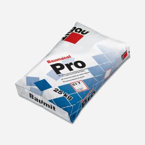 Pro C1Te 25Kg