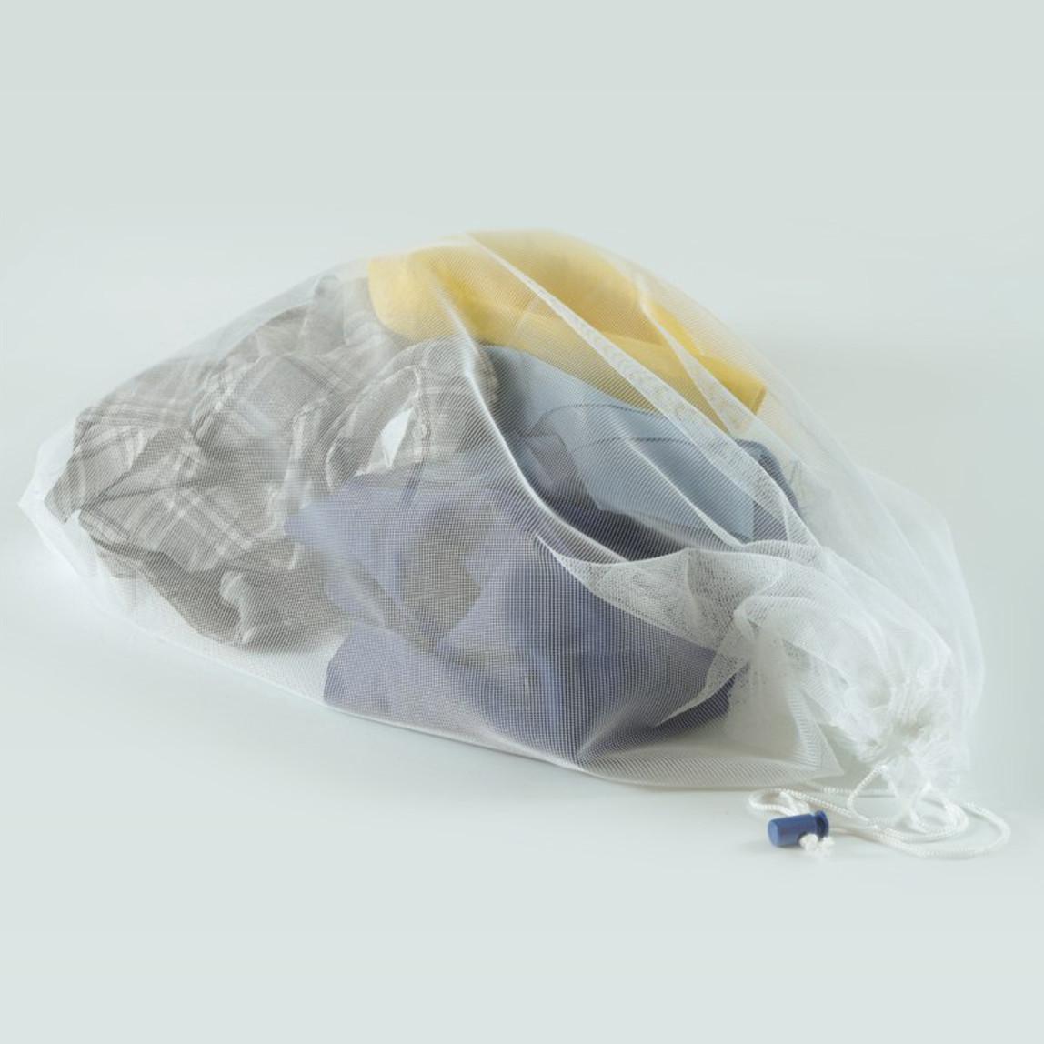 Çamaşır Torbası 60x90 Cm, 5 Kg