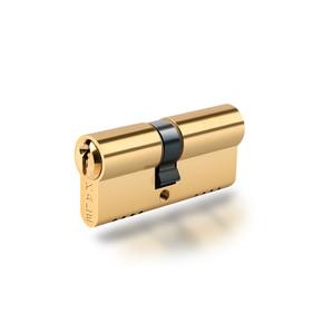 Otomatik Blokaj Cerman Barel 68 mm Sarı