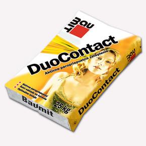 Duo Contact