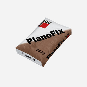 Planofix 25Kg