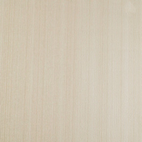 Emboss Düz Bej Duvar Kağıdı