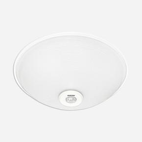360'Hareket Sensörlü Tavan