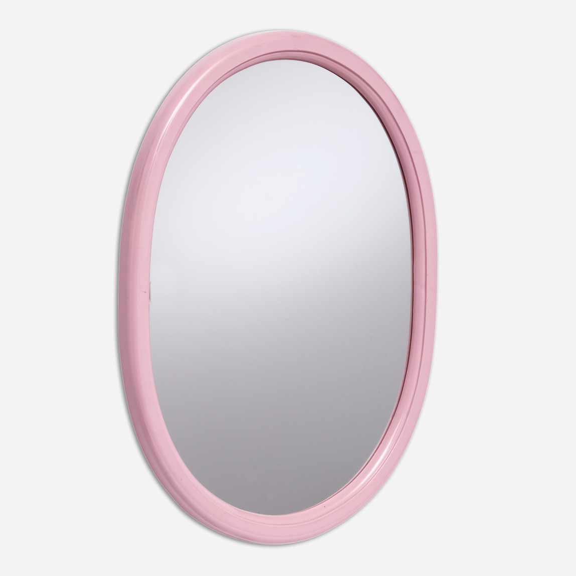 İnci Salon Ayna