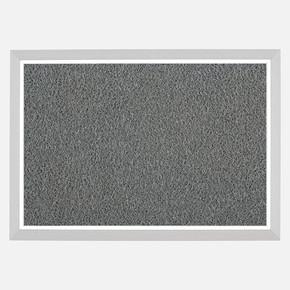 48x68 cm Hijyen Paspas Değişik Renklerde