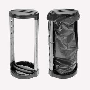 Çöp Torbası Sehpası 120 LT.