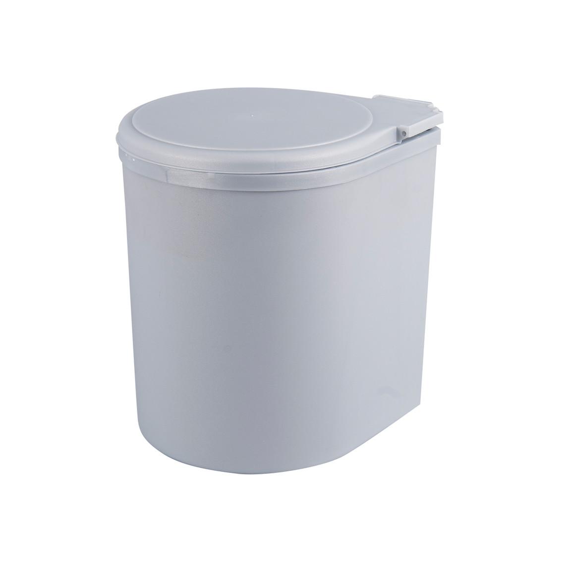 Pelikan 81515 Dolap İçi Çöp Kovası 13 lt