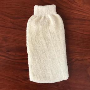 Cotton Eldiven