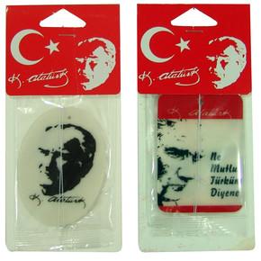 Atatürk Asma Koku