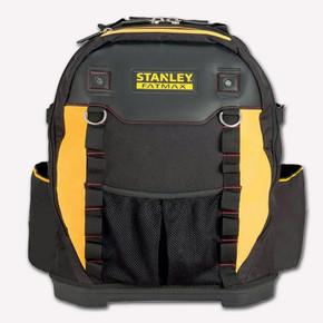 Stanley Fatmax 1-95-611 Kumaş Sırt Takım Çantası