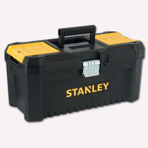 Stanley 1-755-18 16