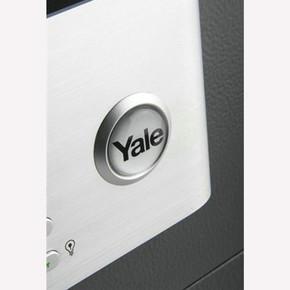 Yale YSM520 Profesyonel Pasa Kasası