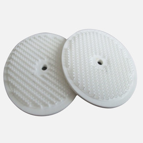 Vidalanabilir Plastik Cırtbant