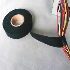 Kablo /Fidan Bağlama Cırtbant