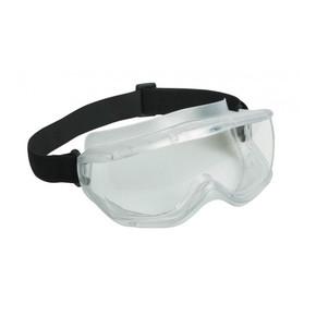 Ar-An Goggle Tip Gözlük