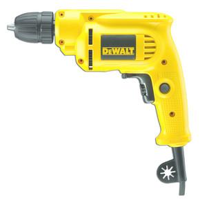 Dewalt DWD014S 550W 10 mm Darbesiz Matkap