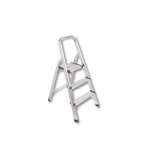 Stabilit 3 Basamaklı Merdiven
