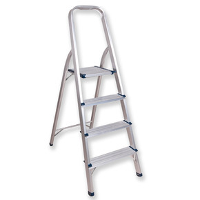 Stabilit 4 Basamaklı Merdiven