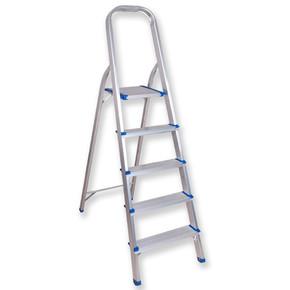 Stabilit 5 Basamaklı Merdiven