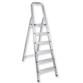 Stabilit 6 Basamaklı Merdiven