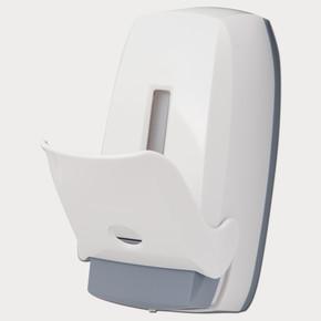 Wenko Ascoli Sıvı Sabunluk