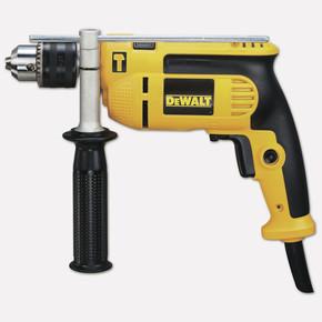 Dewalt DWD024 701W 13 mm Darbeli Matkap