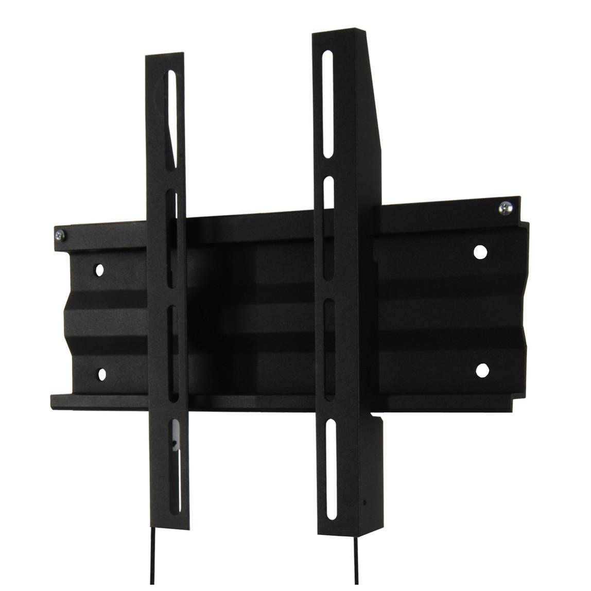Tec-Supports Titan S LCD TV Askı Aparatı 32