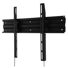 Tec-Supports Titan L LCD/Plazma TV Askı Aparatı 55