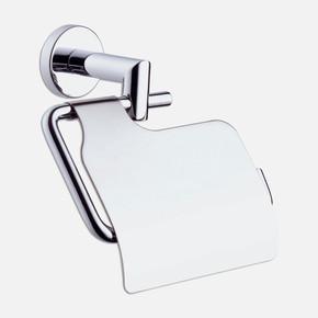 Tuvalet Kağıtlığı Kapaklı