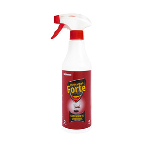 Chrysamed Forte- 500 ml