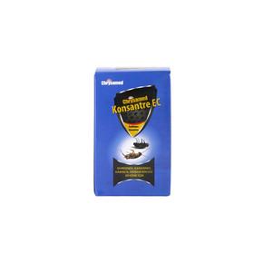 Chrysamed Konsantre (EC)-50 ml