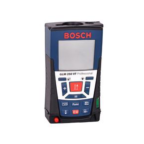 Bosch Glm250Vf Profesyonel Uzaklık Ölçer