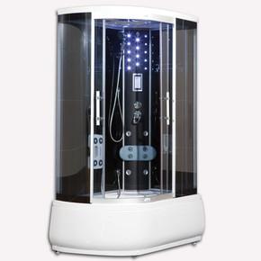 BH 603 Sol Kompakt Sistem 120x80 cm
