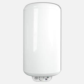 Dolce Vita Aqua Konfo 50 Lt Termosifon