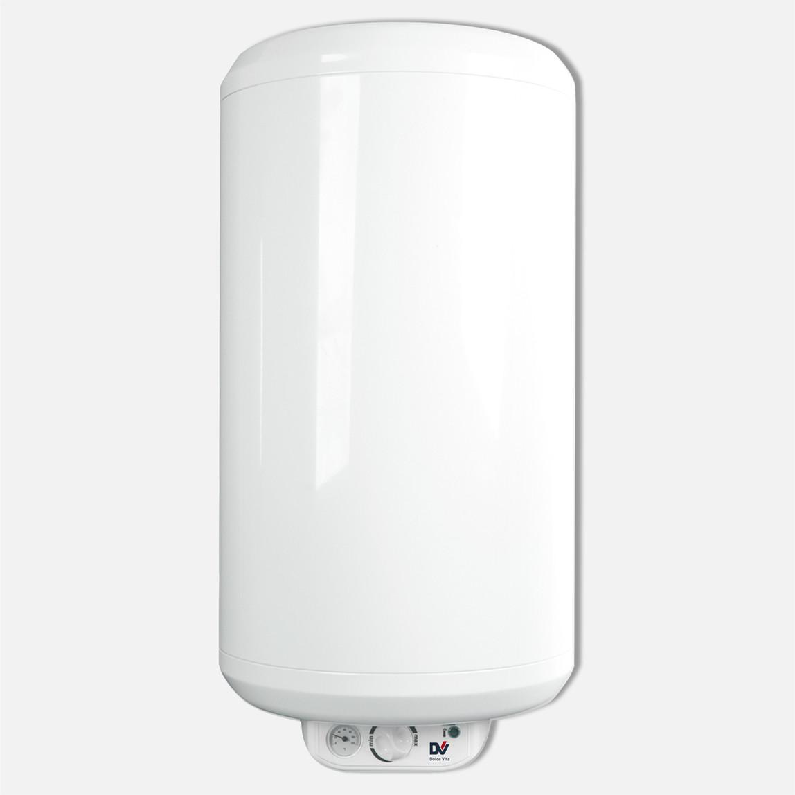 Dolce Vita Aqua Konfor 65 Litre Termosifon